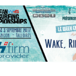 TechFirm et le Week end Wake, Ride & Food – Talloires 2017