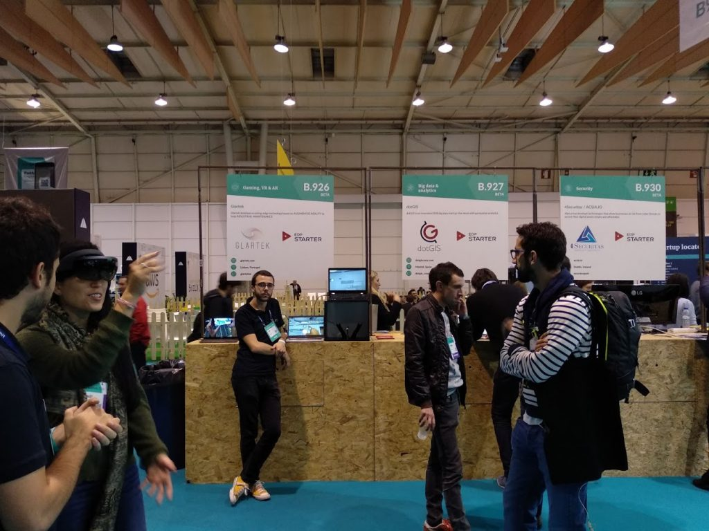 websummit-network