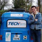 4l trophy 2020 - techfirm sponsor