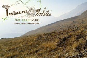mountainwilderness-montcenis