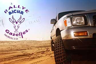 rallyegazelles2