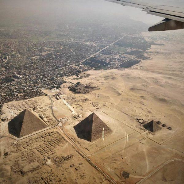 egypt_photo